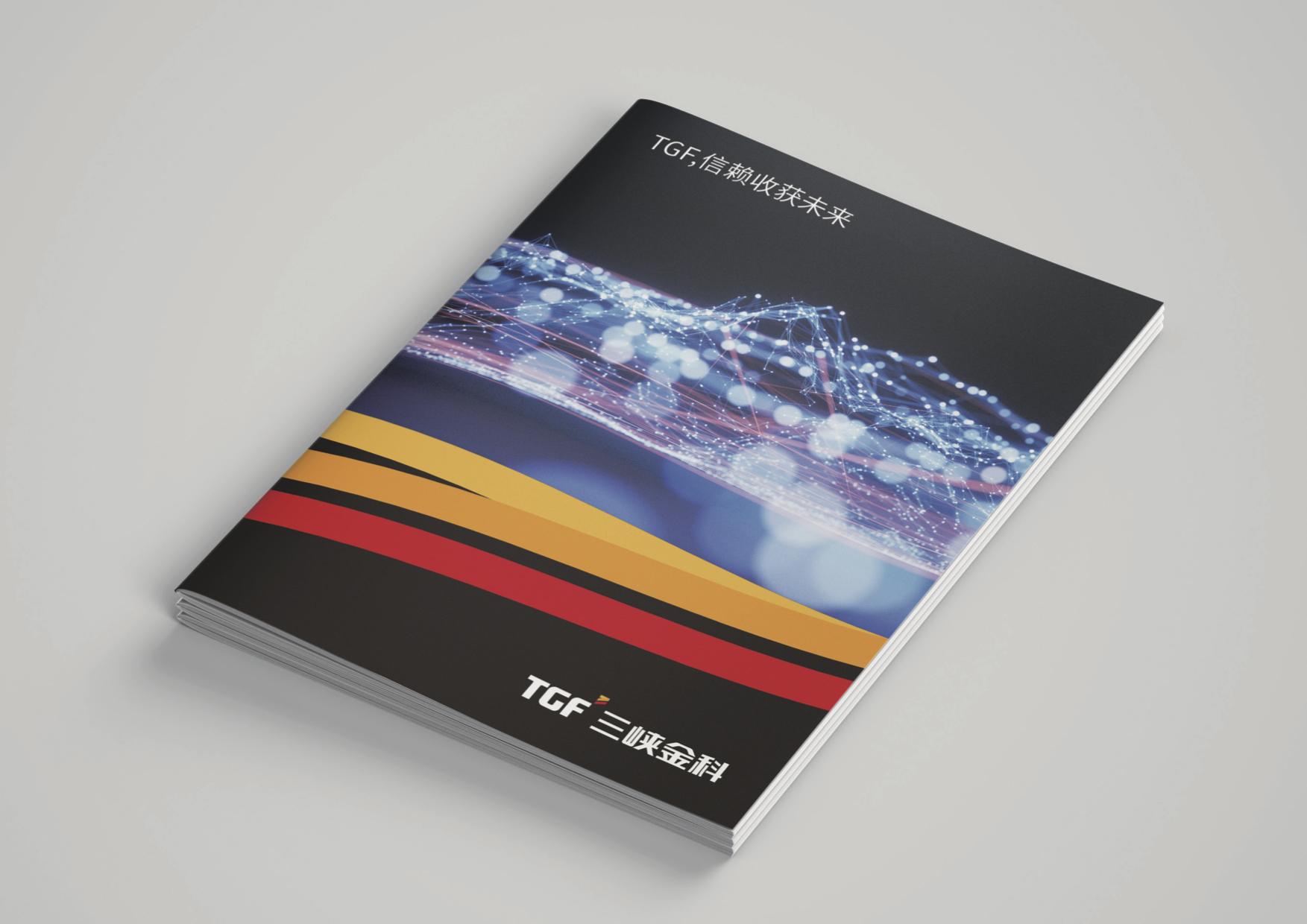 20210219-三峡金科企业识别系统-打印4.jpg